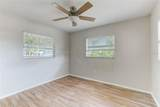 1715 Forest Road - Photo 21