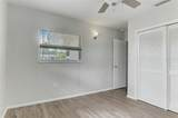 1715 Forest Road - Photo 23