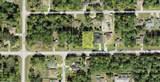 15050 Chamberlain Boulevard - Photo 1
