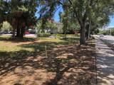 920 University Parkway - Photo 2