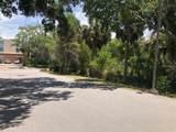 920 University Parkway - Photo 6