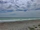 1322 Manasota Beach Road - Photo 41
