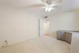 4234 Gulf Of Mexico Drive - Photo 19