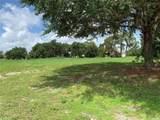 8251 Archers Court - Photo 2