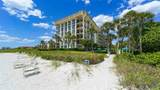 1701 Gulf Of Mexico Drive - Photo 3