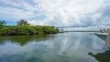 595 Dream Island Road - Photo 72