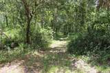 8540 Turkey Trail - Photo 8