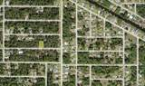 17488 Billiar Avenue - Photo 2