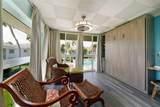 5400 Gulf Drive - Photo 12