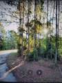 Lutz Road - Photo 2