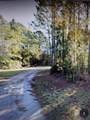 Lutz Road - Photo 3