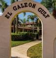 1770 Gulf Boulevard - Photo 2