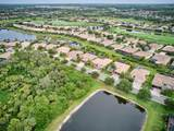 8907 River Preserve Drive - Photo 41