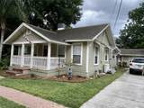 1015 Clayton Street - Photo 1