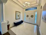 10612 Inglenook Terrace - Photo 65