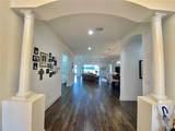 10612 Inglenook Terrace - Photo 8