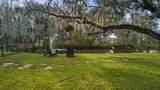 12917 Branch Road - Photo 78
