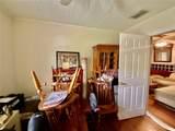 4223 Sawyer Road - Photo 16
