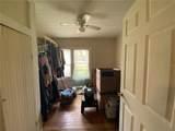4223 Sawyer Road - Photo 17