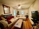 4223 Sawyer Road - Photo 7