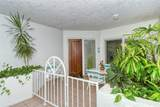 370 Gulf Of Mexico Drive - Photo 4