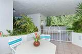 370 Gulf Of Mexico Drive - Photo 46