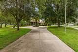 1463 Ranch Club Boulevard - Photo 5
