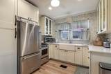 2331 6TH AVE W - Photo 11