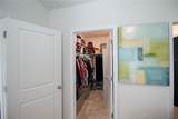 3805 Golden Oriole Parkway - Photo 11