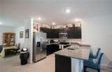 3805 Golden Oriole Parkway - Photo 5