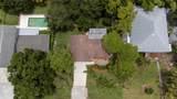 32 Park Drive - Photo 47