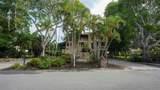 651 Emerald Harbor Drive - Photo 1