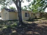 4215 Mesa Drive - Photo 4