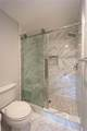 4586 Red Maple Road - Photo 16