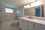 4586 Red Maple Road - Photo 24