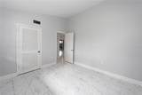 4586 Red Maple Road - Photo 26