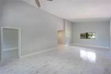 4586 Red Maple Road - Photo 8