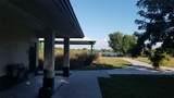 10304 Kingsville Drive - Photo 12