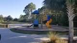 10304 Kingsville Drive - Photo 14