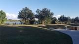 10304 Kingsville Drive - Photo 16