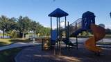 10304 Kingsville Drive - Photo 18