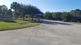 10304 Kingsville Drive - Photo 27