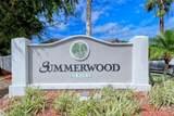 5761 Old Summerwood Boulevard - Photo 40