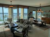 130 Riviera Dunes Way - Photo 8
