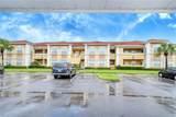 1015 Villagio Circle - Photo 29