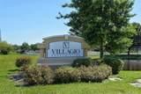 1015 Villagio Circle - Photo 30