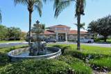 1015 Villagio Circle - Photo 31