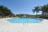 1015 Villagio Circle - Photo 40
