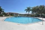 1015 Villagio Circle - Photo 41