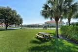 1015 Villagio Circle - Photo 48